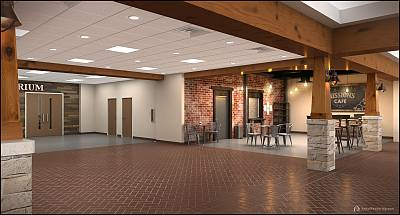 CommercialInteriorRenderings/cin2_1540234072.jpg